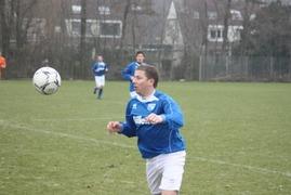 Album bekijken: 19 feb 11 Soccer Boys 4 - Rohda 6 Uitslag 1-1 (70 keer bekeken)