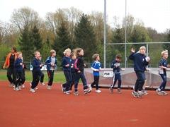 Album bekijken: Sponsorloop AV Rijssen - 24 april 2012 942 keer bekeken