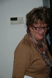 Foto's van Afscheidsfeest uit Goes - Short-Stay afscheid Wilma