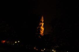 Foto's van Huizen en straten uit Groningen - Groningen