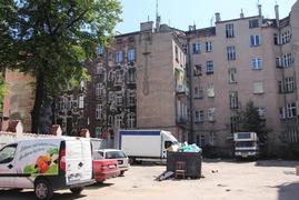 Wrocław 20.05.2012