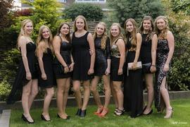 Foto's van Gala uit Zevenbergen - 20150605 Gala Markland College