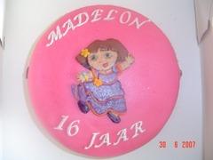 http://www.mijnalbum.nl/MiniFoto-XMA88MAC.jpg