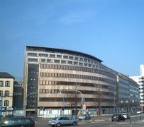 Chemnitz Alt und Neu