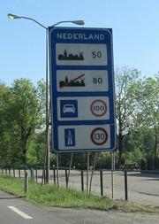 Foto's van Citroën uit Vijfhuizen - CitroMobile - 3 Mei 2014 (Vijfhuizen, NL)