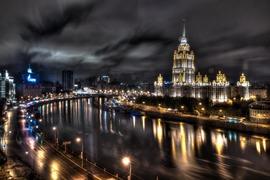 2012-06-26&27 Moskau