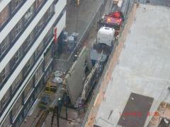 Foto's van Huizen en straten uit Arnhem - Kenniscluster wk 18