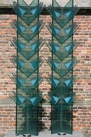 Foto's van Huizen en straten uit Doesburg - Doesburg & 's-Heerenberg.