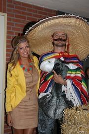 Foto's van Bruiloft uit Urk - Bruiloft Jaap & Simone