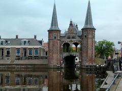 West Friesland - 30 mei 2012