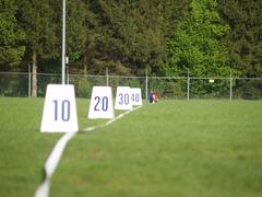 Album bekijken: Clubkampioenschappen Junioren 2e avond - 15 mei 2013 351 keer bekeken