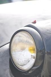 Foto's van Citroën - Citroen IDDS Club Najaarsevenement 2012