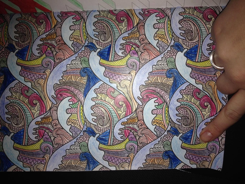 http://www.mijnalbum.nl/Foto650-WGXJ6SOR.jpg
