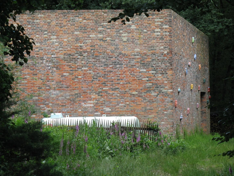http://www.mijnalbum.nl/GroteFoto-CIDWH8GQ.jpg