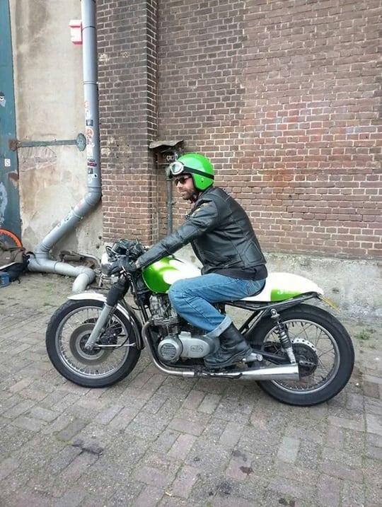 http://www.mijnalbum.nl/Foto800-MDFMCLEL.jpg