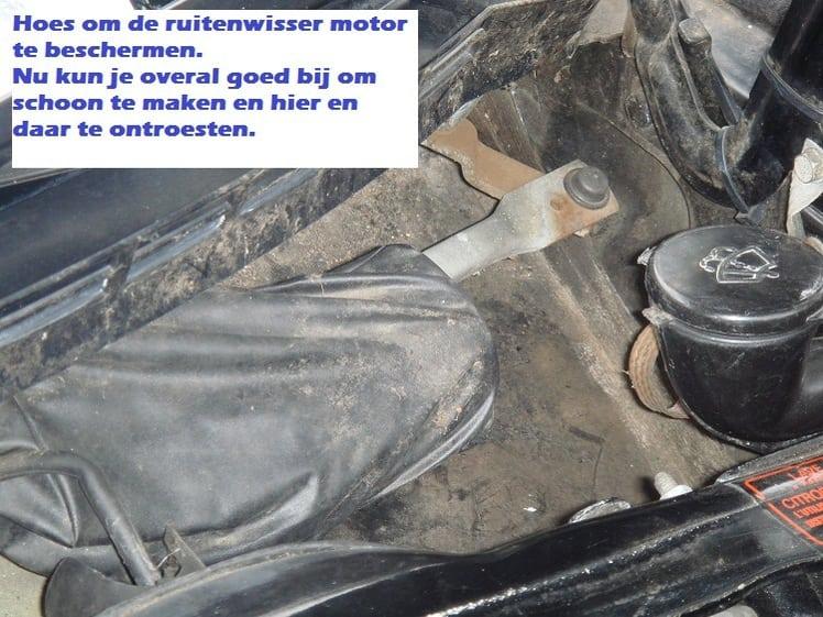 IMAGE(http://www.mijnalbum.nl/GroteFoto-G6QZX3P8.jpg)