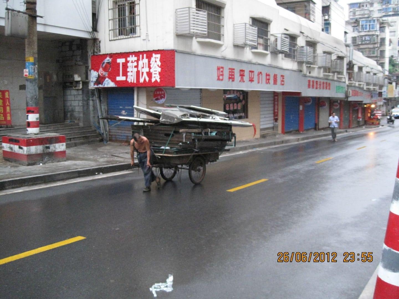 http://www.monalbum.fr/GroteFoto-SHCHRIU8.jpg