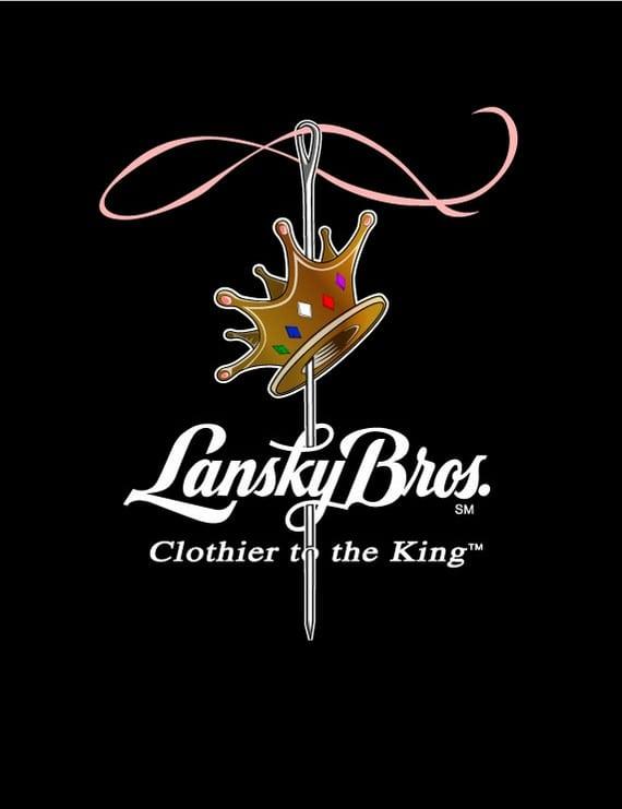Lansky Brothers