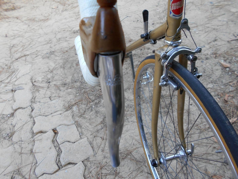 Mercier spécial sport GroteFoto-BAZ4Y76Y