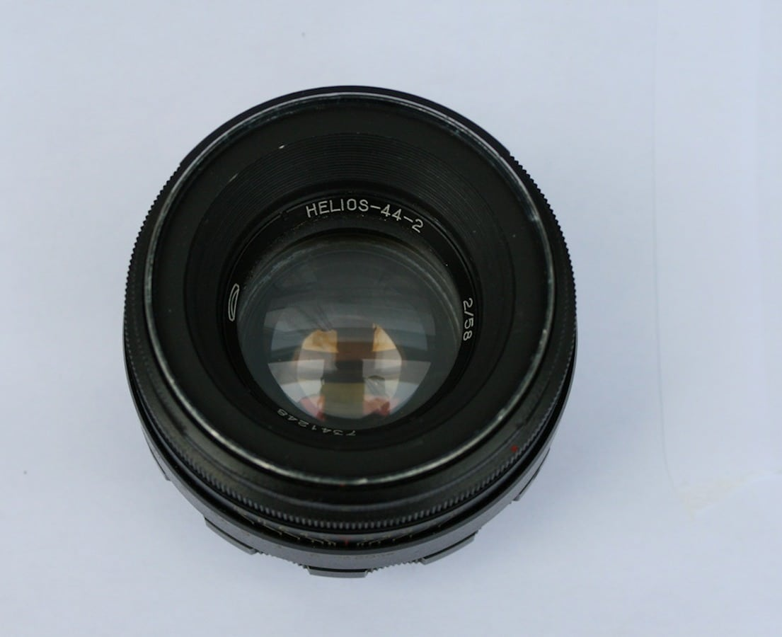 GroteFoto-R4PXNOK6-D.jpg