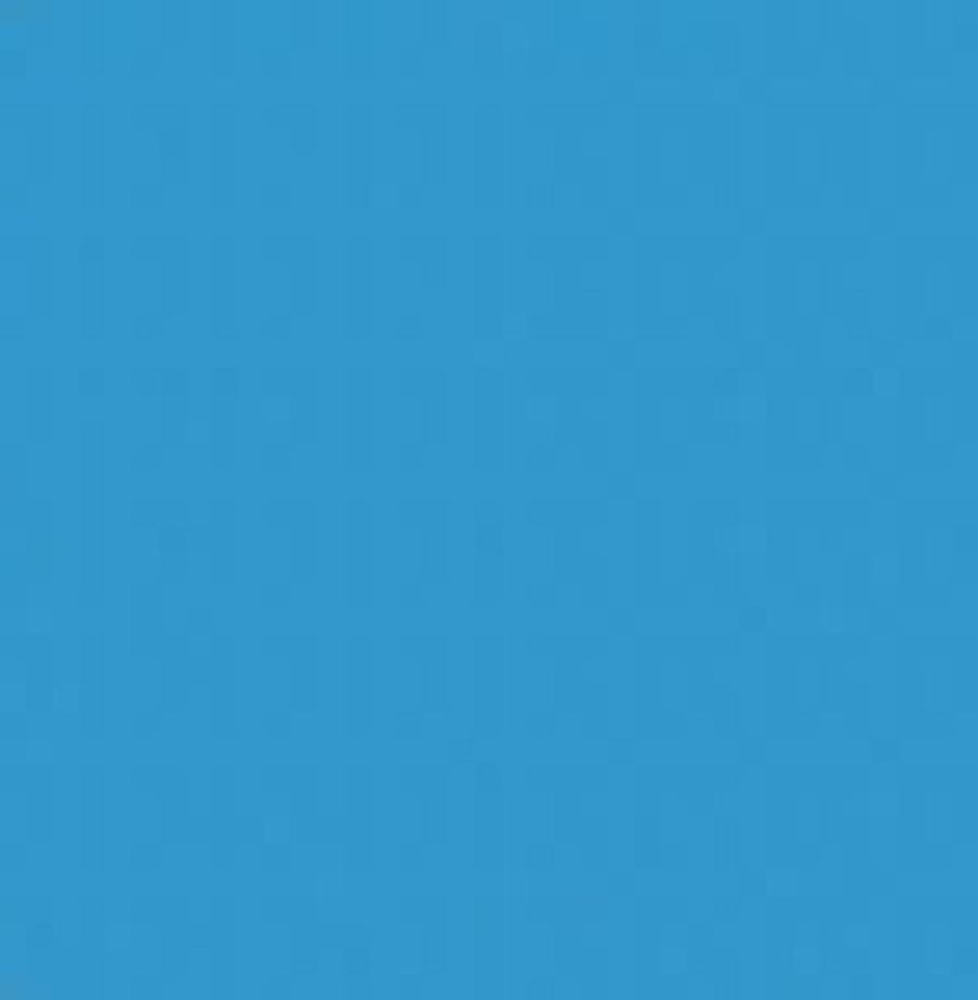 Eucalyptus kleur blauw interieur meubilair idee n - Kleur blauw olie ...