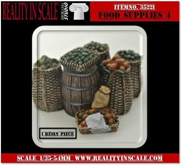 New products Reality in Scale March 2013 GroteFoto-KRIHXROK