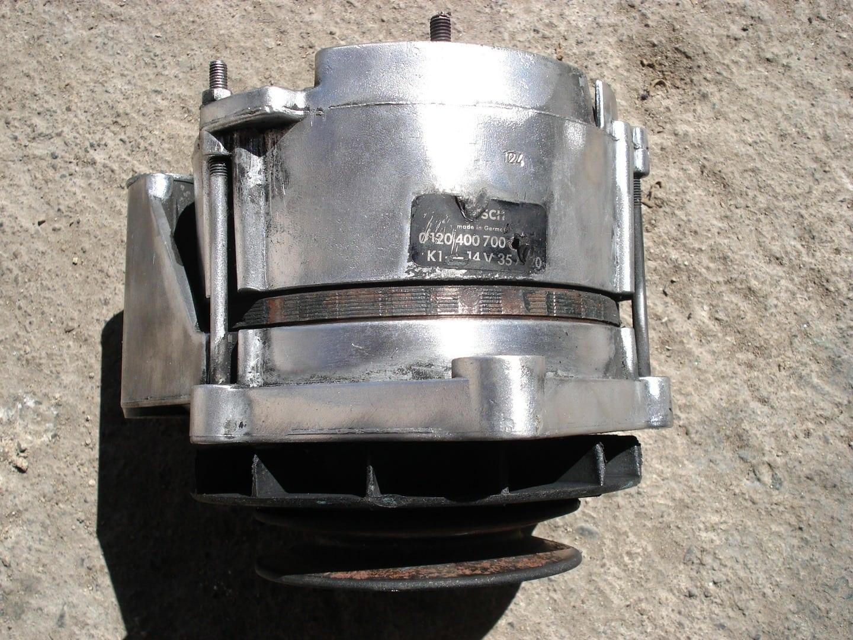 pompe à injection  GroteFoto-G3VMRLNY