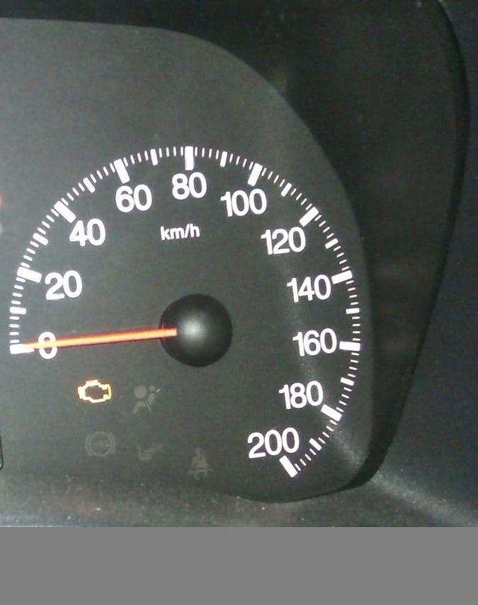 Fiat Punto Start Soms Niet Autoweek Nl