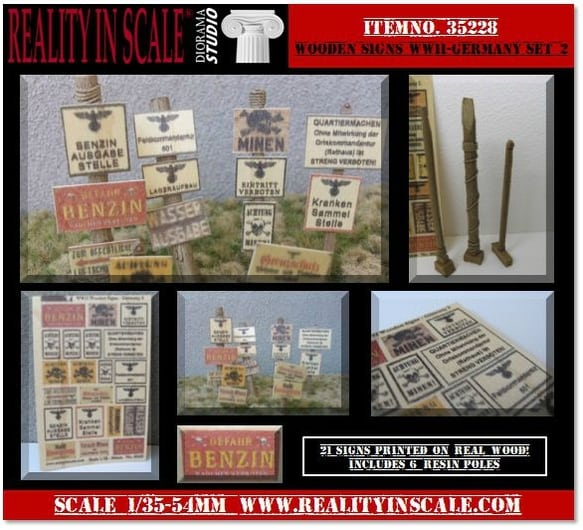 New products Reality in Scale March 2013 GroteFoto-6ESNYB7P