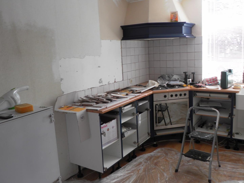 Interieurtips: hoe ziet jouw leefruimte eruit? - Deel 10 • Bokt.nl