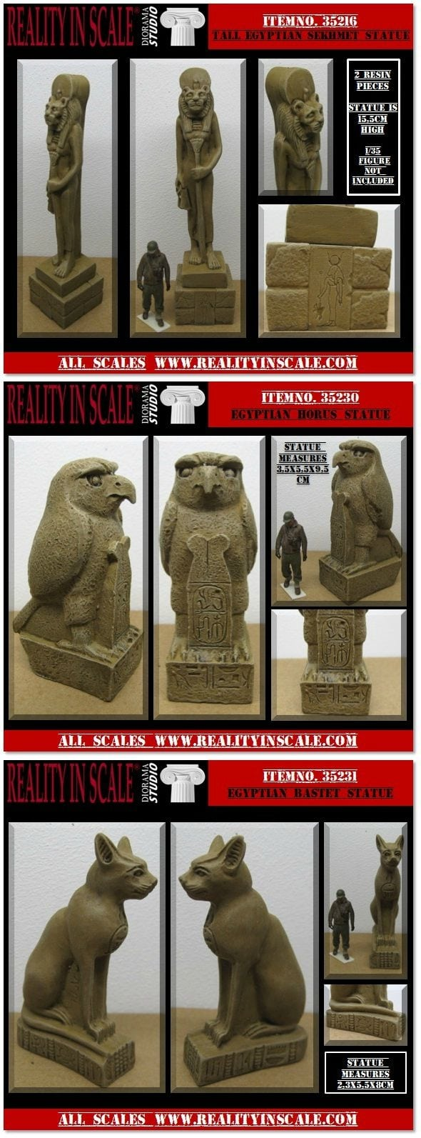 New products Reality in Scale March 2013 GroteFoto-N6UE73AQ