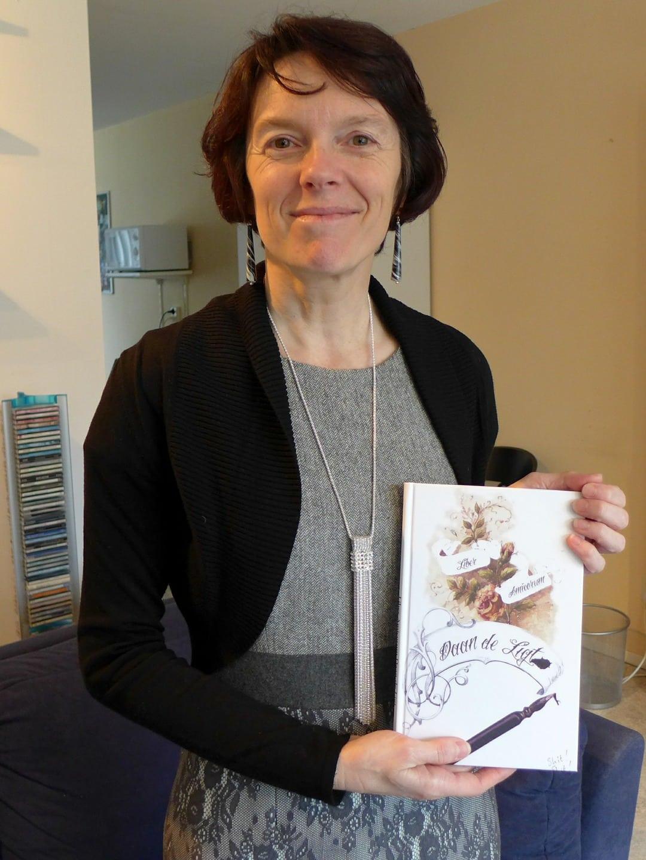 Vera De Brauwer