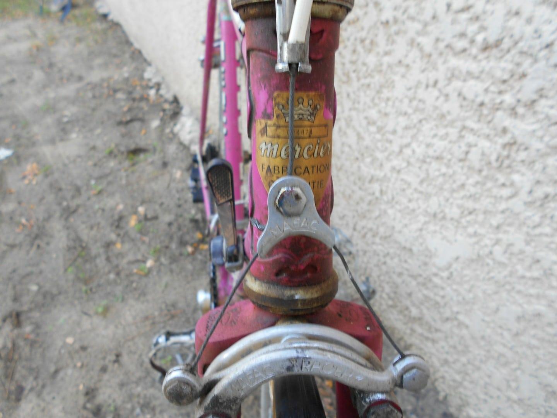 quel pourrait etre ce vélo ???? GroteFoto-FA8BVSSW