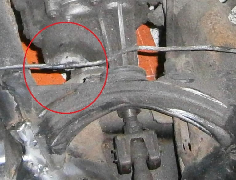 Thesamba Beetle Late Modelsuper 1968up View Topic Rhthesamba: 69 Beetle Reverse Light Switch Location At Elf-jo.com
