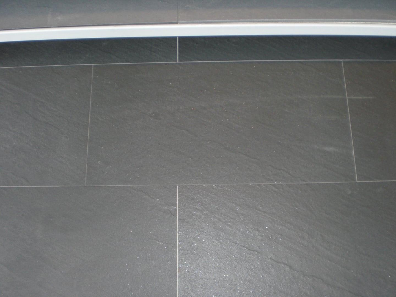 grijze woonkamer stock foto s 604 grijze woonkamer stock