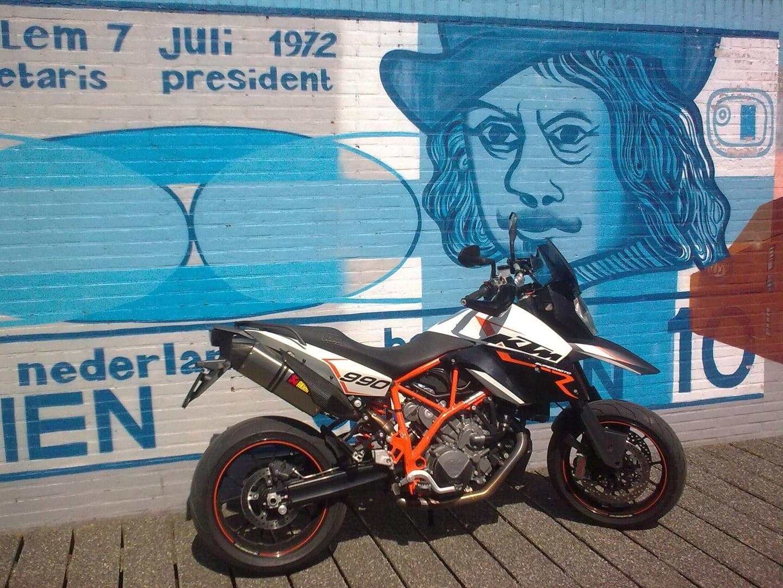 http://www.mijnalbum.nl/Foto650-KMCUF3T3.jpg