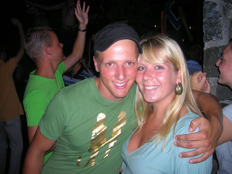 [img]http://www.mijnalbum.nl/GroteFoto=V8F48VGJ[/img]