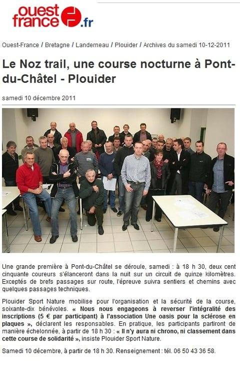 http://www.monalbum.fr/GroteFoto-XW8KTIIR.jpg