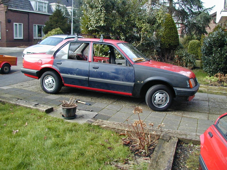www.mijnalbum.nl/GroteFoto-38R7UNCQ.jpg