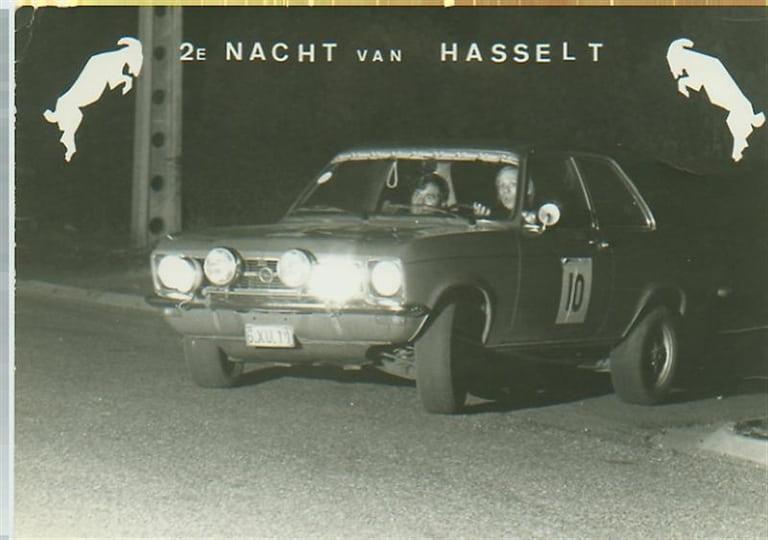 www.mijnalbum.nl/GroteFoto-8RHEYCEP.jpg