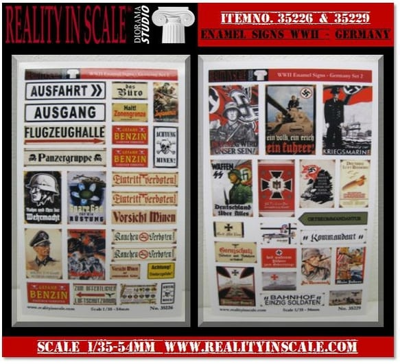 New products Reality in Scale March 2013 GroteFoto-JR847QZH