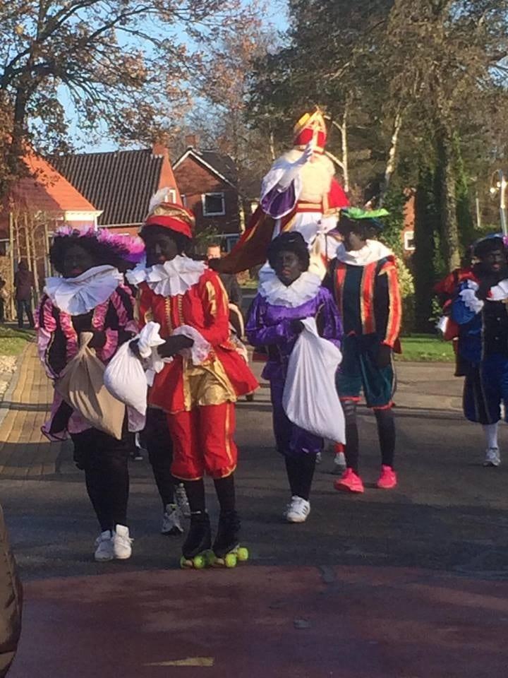 Sinterklaas 2015-11-29 ingezonden door Esther Leeraar