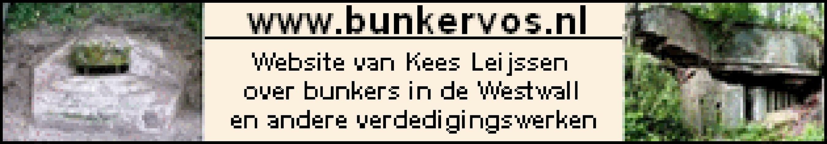 http://www.mijnalbum.nl/GroteFoto-KFI7K784.jpg