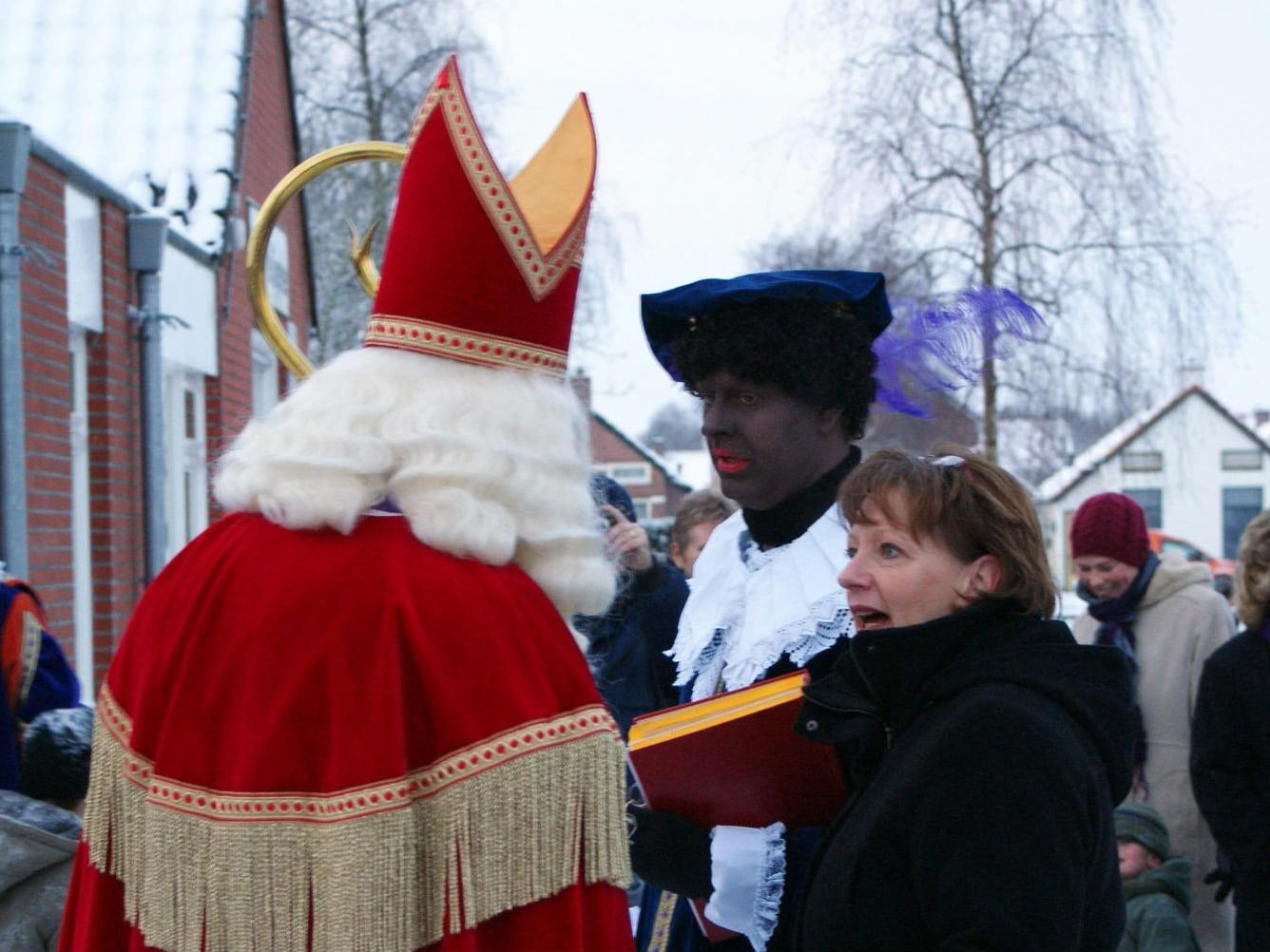 Sint 2010