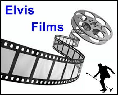 Elvis Films