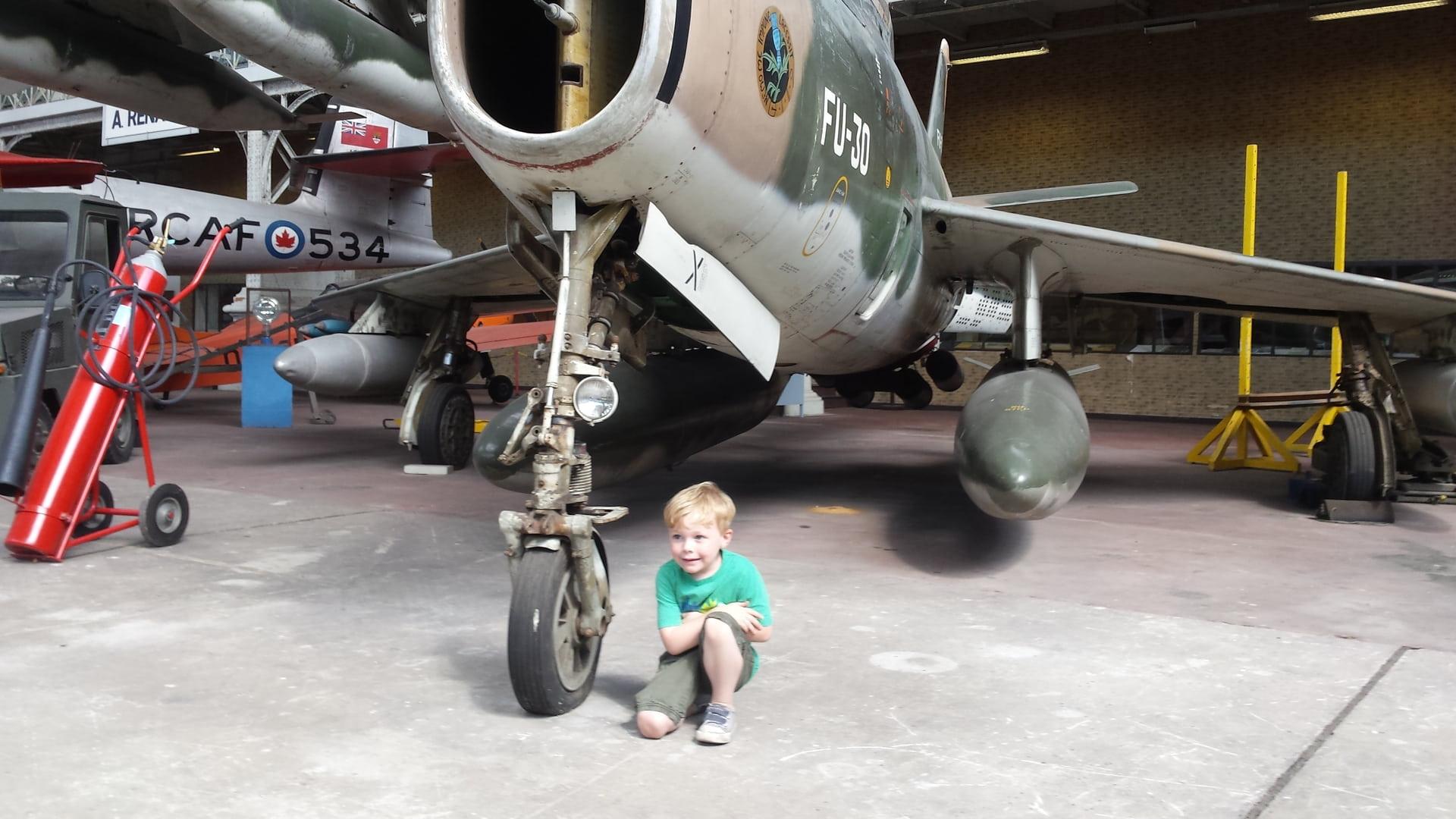 F84F Boet