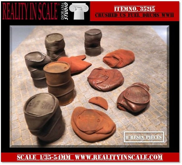 New products Reality in Scale March 2013 GroteFoto-36VFQ6EL