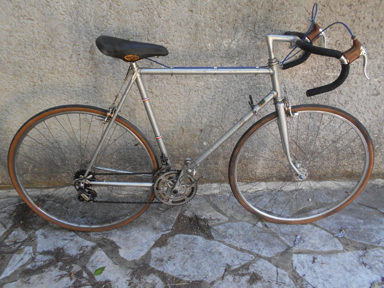 Saint Etienne Cycles 1979 GroteFoto-HGH8KJV6