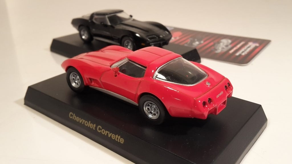 What Did You Buy Today? - DX Hobby Talk - DiecastXchange.com Diecast Cars Forums - Page 1098