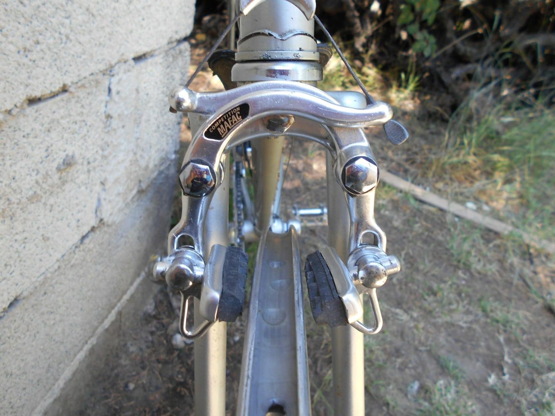 Saint Etienne Cycles 1979 GroteFoto-OPYTXGGK